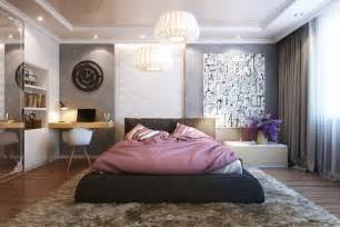 Soft Bedroom Rugs Small Bedrooms Use Space In A Big Way