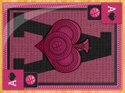 flower design quilmes postcard สร างความประท บใจให ก บคนท ค ณร กในว นพ เศษ