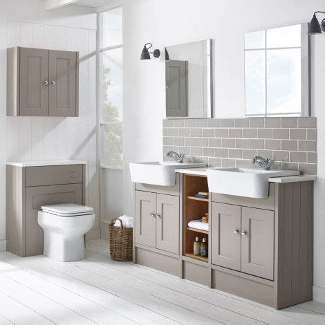 fitted bathroom furniture ideas the 25 best fitted bathroom furniture ideas on