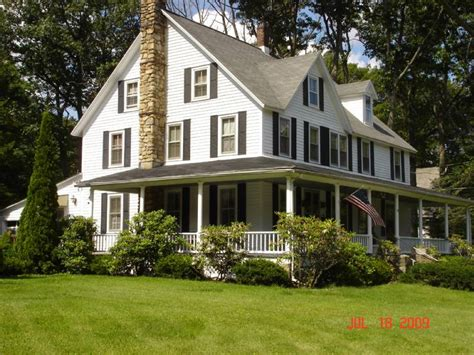 pocono house rentals pocono house rentals 28 images penn estates poconos term rentals available pocono