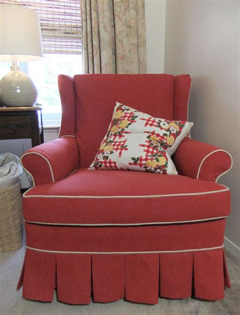 canvas slipcovers 1000 images about big duck canvas slipcover on pinterest