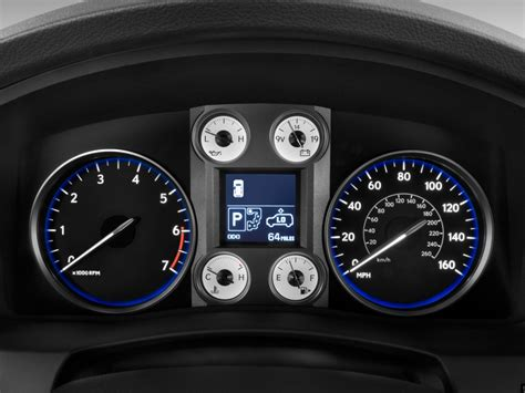accident recorder 2009 lexus gs instrument cluster image 2011 lexus lx 570 4wd 4 door instrument cluster size 1024 x 768 type gif posted on