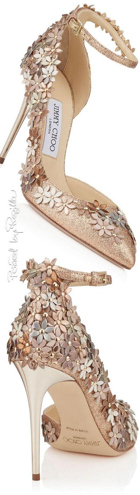 Hochzeitsschuhe Glitzer by 100 Pretty Wedding Shoes From Page 6 Hi Miss