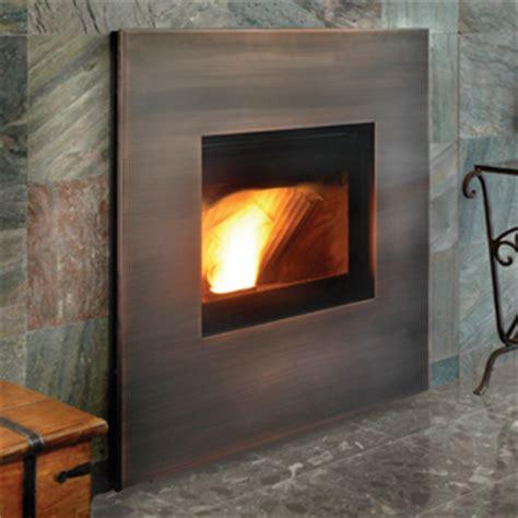 Pellet Insert Pellet Fireplace Neiltortorella