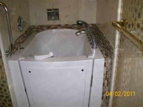 alabama bathroom photos by dream baths of alabama llc
