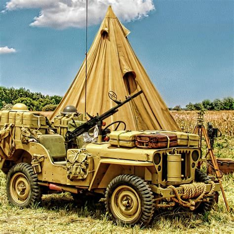 wwii jeep in action 29 best images about ww2 jeep action on pinterest