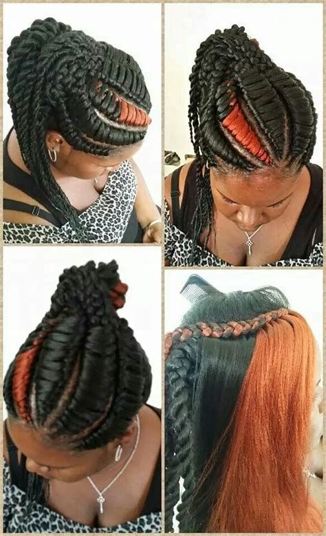 tree braid bobs tree braid cornrows braids pinterest trees tree
