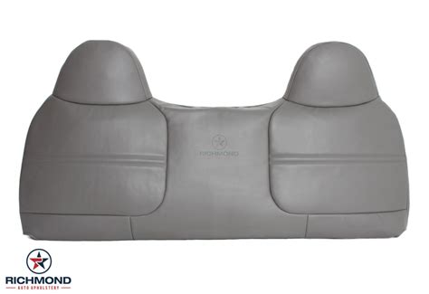 ford f350 bench seat cover 2001 ford f 350 bench seat covers autos post