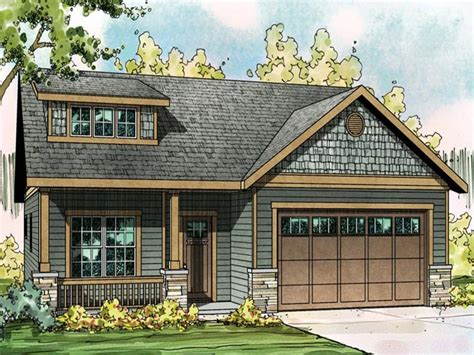 small house plans with porch craftsman style house plans with porches small craftsman