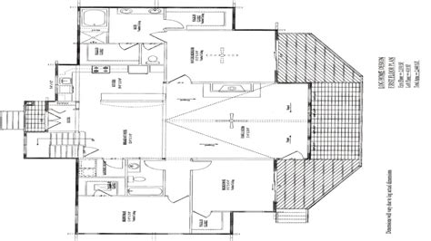 floor plans for homes free ranch floor plans log homes log home floor plans log home