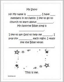 bible stories kids book giveaway amp free story printable rachelwojo