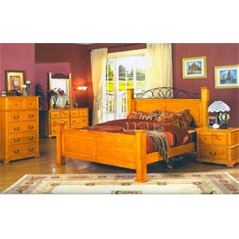 coronado bedroom furniture bedroom furniture coronado transitional wood bedroom set