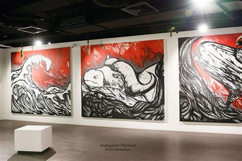 Batik Prime senikome p 233 ng hēng genting highlands explore east coast arts culture malaysian flavours