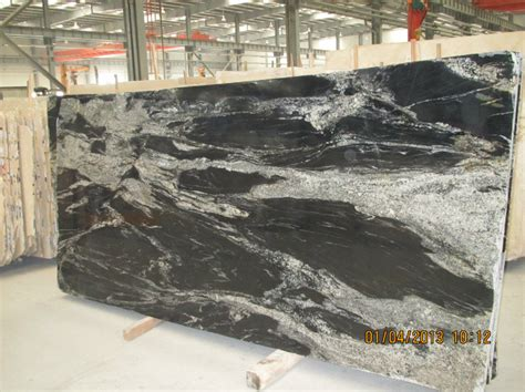 Veined Granite Countertops by China Nero Black Granite With White Veins Granite Countertops Photos Pictures Made