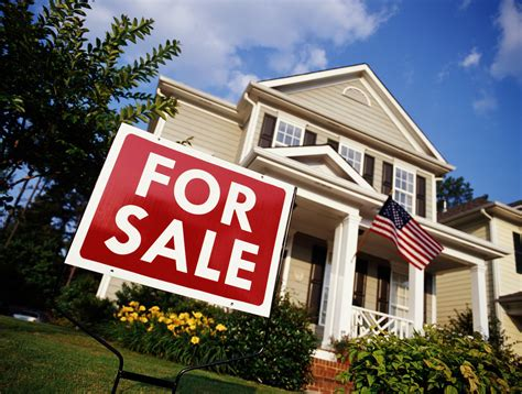 sell it yourself retired and seasoned realtor shares the secrets to successfully selling your home on your own without the help of an books how to price your home for sale