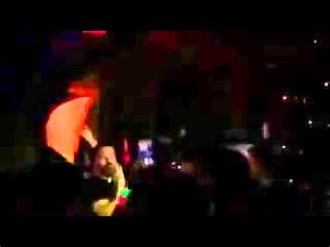 demi lovato singing happy birthday demi singing happy birthday to boyfriend wilmer youtube