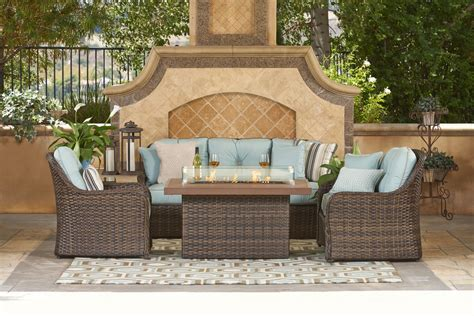 all weather wicker 171 patio world