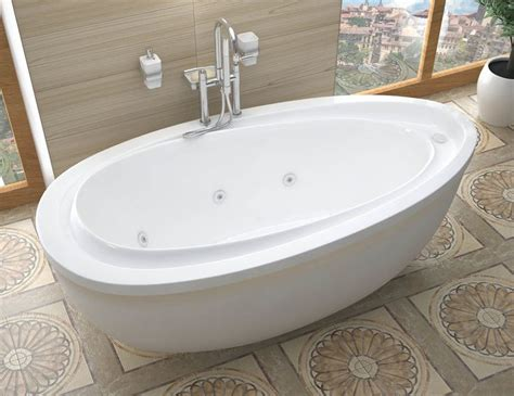 1000 ideas about jetted bathtub on whirlpool