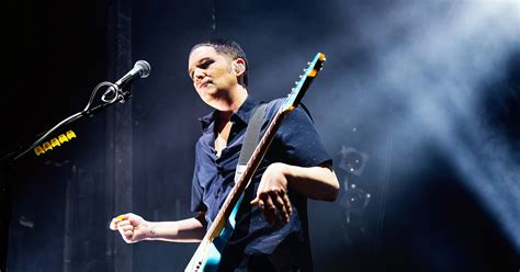 placebo will celebrate 20 years of placebo in