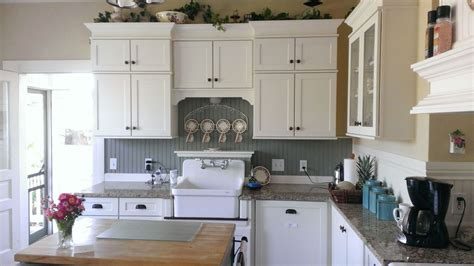country kitchen tacoma country kitchen with wood counters flat panel cabinets