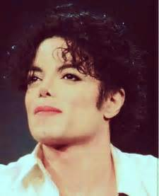 www michaeljacksonshortesthaircut com my darling i m so in love with you michael jackson photo
