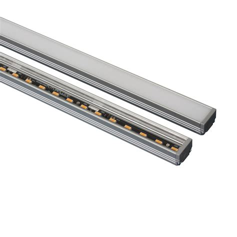 Beta Led Lighting Fixtures Beta Led Lighting Fixtures Cree Xl Leds Are Brilliant In Beta Led S Lighting Fixtures Led