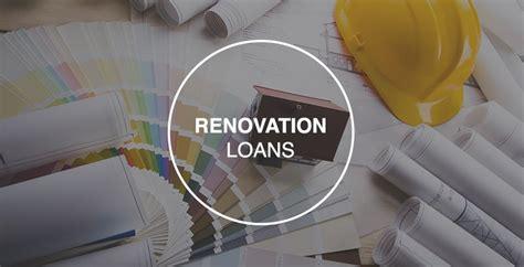 housing renovation loan home loan options loans for homes columbia mo usa mortgage
