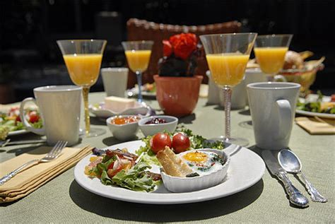 Meritage Home Floor Plans mother s day brunch near your austin apartment meritage