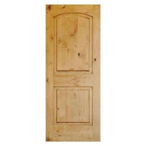 Solid Core Interior Doors Home Depot by Wood Doors Front Doors The Home Depot