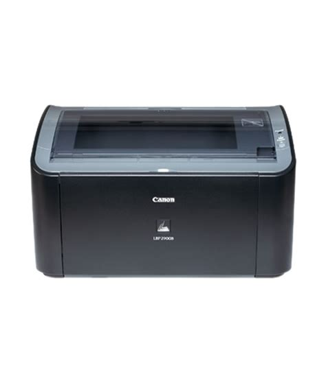 cara reset printer canon lbp2900 canon lbp 2900b entery level mono printer price in india