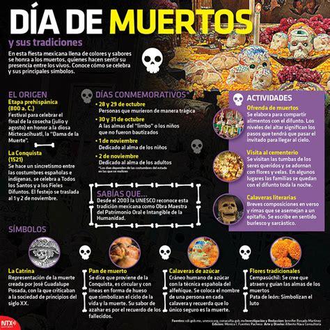 vanidades que significado tiene d 237 a de muertos celebraci 243 n de origen mesoamericano