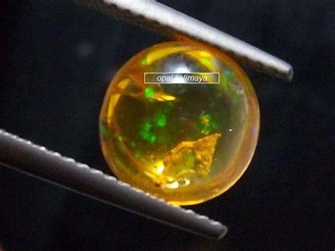 batu opal kalimaya2