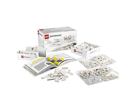 stud io building instructions studio lego shop