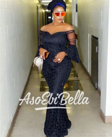 latest style on bella naija bellanaija weddings presents asoebibella vol 182 the