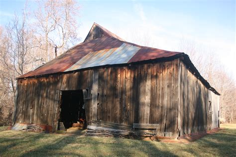 Maryland Sheds by Preservation Maryland Saving And Reusing Historic Barns