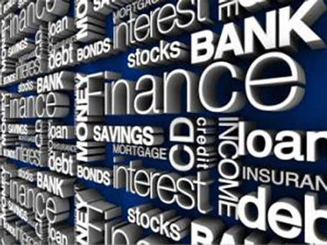 Difference Between Mba In Finance And Economics by Difference Between Economics And Finance