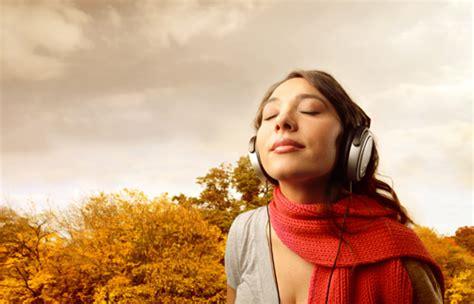 musica da rilassante megamusic la musica senza pi 249 segreti