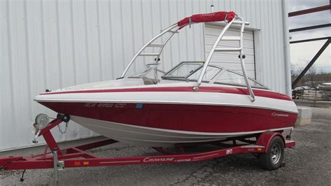 new boats for sale in ky crownline new and used boats for sale in ky