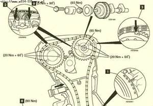 c230 engine diagram get free image about wiring diagram