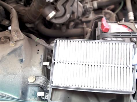 lovely honda accord air filter honda civic and accord