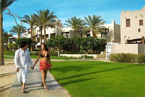 crowne plaza ghalib hotel siva sands ghalib ex crowne plaza