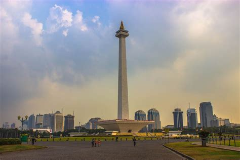 Di Jakarta Kus Swasta Terakreditasi A Di Jakarta Tahun 2017