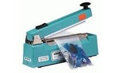 Alat Press Plastik Semarang jual press plastik harga murah distributor dan toko beli