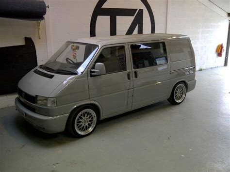 T4 Matt Lackieren by Vw T5 Cars And Grey On