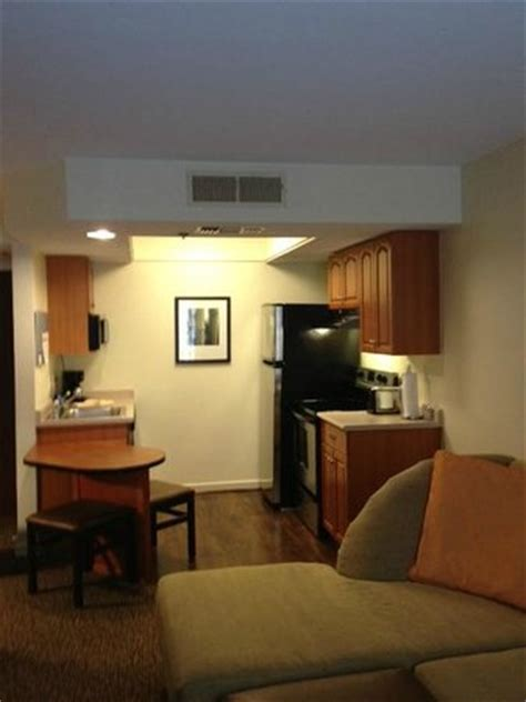 hyatt house parsippany kitchen picture of hyatt house parsippany whippany whippany tripadvisor