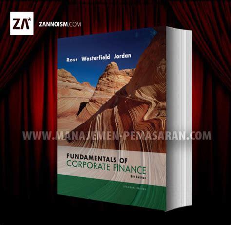 Buku Manajemen Ebook Fundamental Of Financial Management Bonus judul skripsi manajemen pemasaran buku ebook manajemen murah
