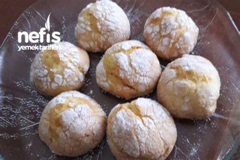 eker hamuru kurabiye tarifi 2 ktr kurabiye tarifleri limonlu 199 atlak kurabiye nefis yemek tarifleri mehtap eker