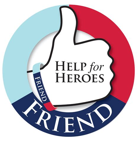 A For Heroes autumn help for heroes golf day synetec