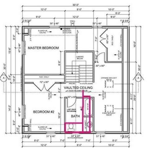 8x10 bedroom layout 8x10 bathroom layout
