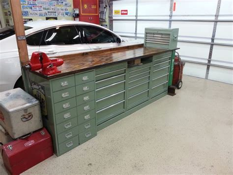 Garage Organization Nuts And Bolts Garage Nuts And Bolts Storage Ideas 28 Images 72 Bin
